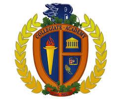 Academic College Signing: Blackman Collegiate Academy