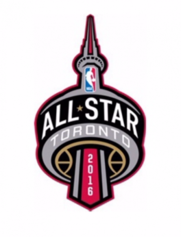 NBA All Star Weekend Recap