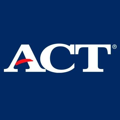 September ACT Free for Tennessee Seniors: Register Now!