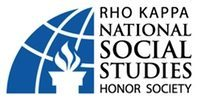 National Social Studies Honor Society Comes to BHS
