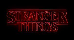 Stranger+things