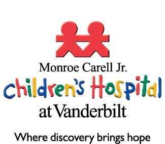 Donations from the DECA Breakfast Challenge go to support the Vanderbilt Children