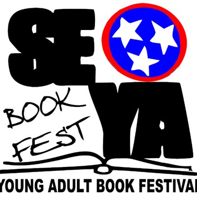 SEYA Book Festival Coming to Tennessee