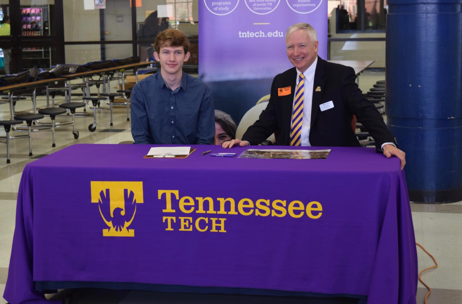Nathan+Farrington+will+attend+Tennessee+Tech+in+the+fall.