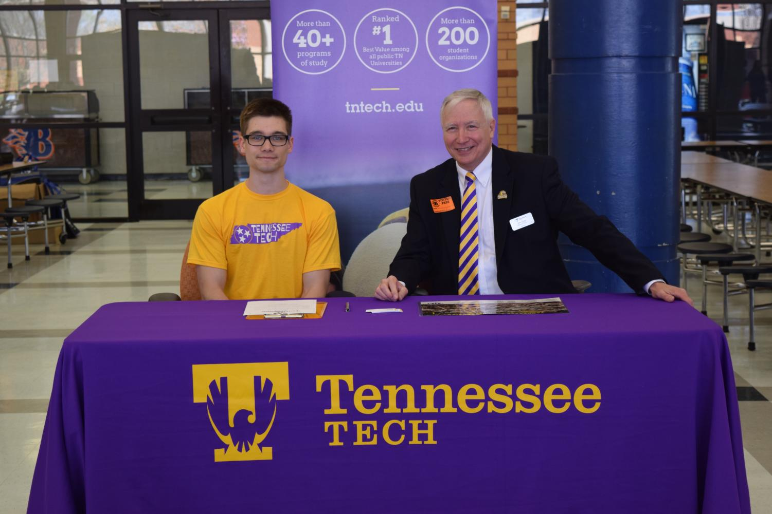 Nathan+Jenkins+will+attend+Tennessee+Tech+in+the+fall.
