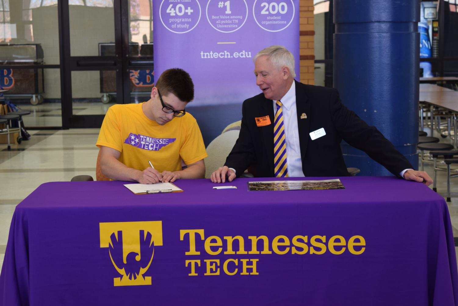 Nathan+Jenkins%2C+Tennessee+Tech