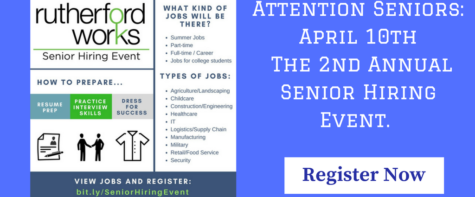 A Real-life Opportunity for Seniors