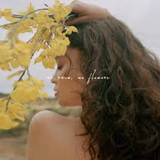 """No Rain, No Flowers"" by Sabrina Claudio Album Review"