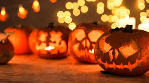 5 Fun Things To Do During Halloween