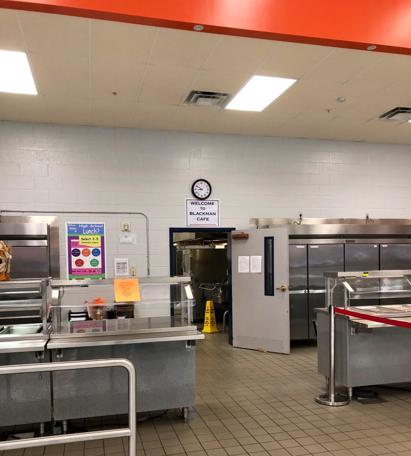 This+is+the+headquarters+for+the+lunch+ladies+to+cook+all+of+the+food+they+serve+for+students.