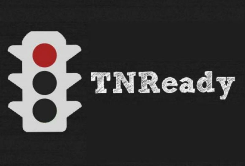 Changes with TNReady: Is it For The Better?