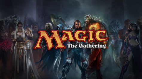 Wes' Guide to MTG