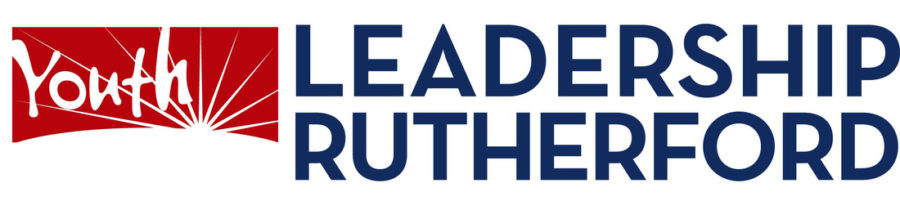 Youth Leadership Rutherford
