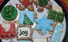 A Baker's Success Story: Abby McDaniel