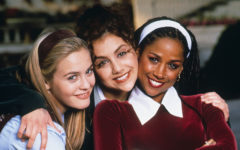 The 10 best Movies of the 90's