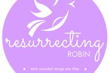 Resurrecting Robin: A Helping Hand
