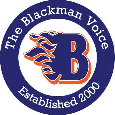 New rules and regulations change daily routines at Blackman