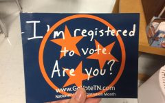 Why you need to register to vote