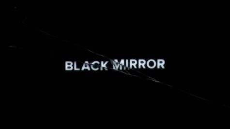 Black Mirror: it