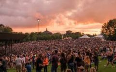 15 fun spring concerts coming to Nashville