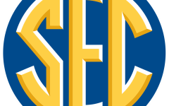 Best SEC football games to watch from each year of the 2010s while in quarantine