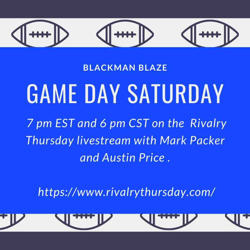 Blackman+Football+at+Alcoa%3A+How+to+watch%2C+game+time%2C+and+storylines