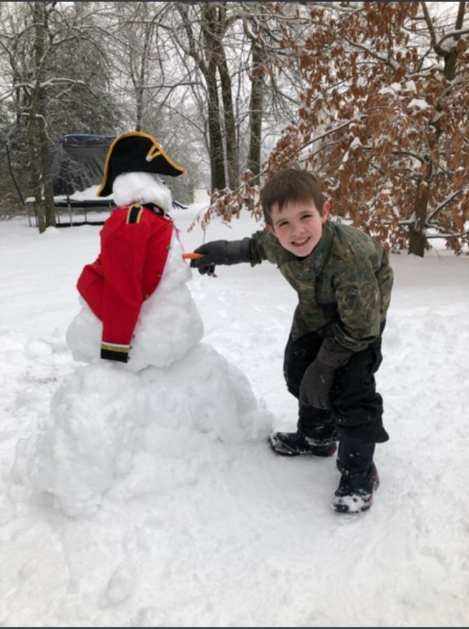 snowman+3