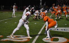 Photos from Stewarts Creek at Blackman Football 9-17-21