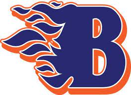 Blackman High School offers many clubs and activities for students.
